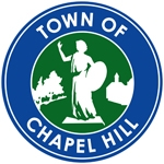 Town of Chapel Hill: Chapel Hill Council Meetings Audio Podcast