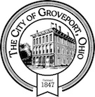 City of Groveport, OH