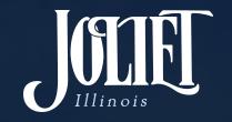 Joliet City Logo