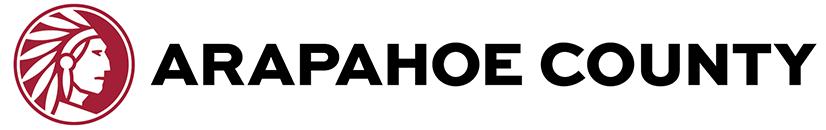 araphoe county logo