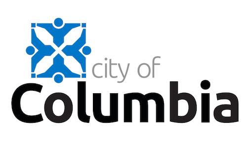 Columbia MO