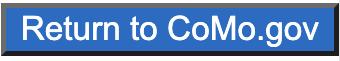 Return to CoMo.gov