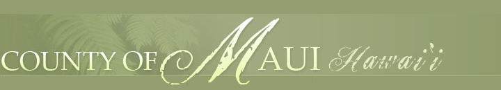 Maui Insite Banner