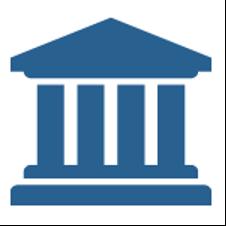 Courthouse Logo