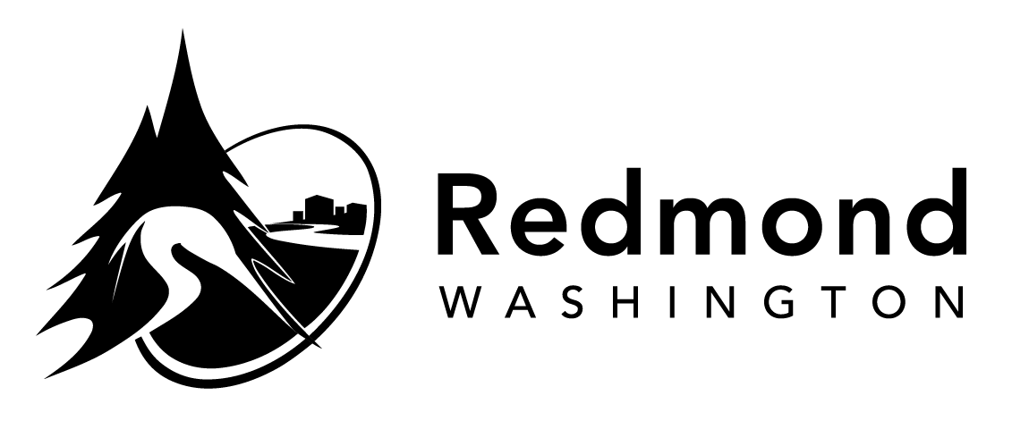 City of Redmond Logo