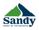 Sandy City, UT Logo