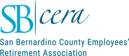 San Bernardino County Employees Retirement Association