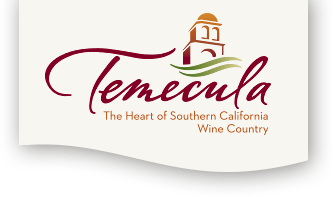 City of Temecula header