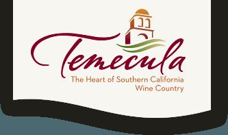 City of Temecula header